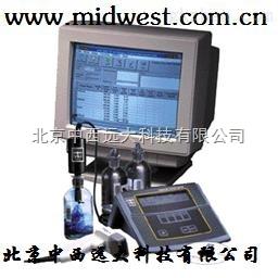 (WLY)中西YSI金泉实验室BOD分析仪库号:M267412