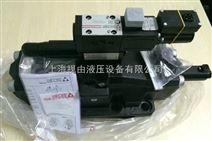 DPZO-A-371-S5/D液压阀