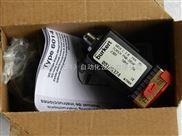 上海莘默德国原厂采购HAHN+KOLB 卡簧钳 50535660
