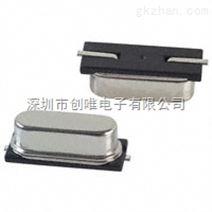 电子元器件代理, ECS晶振,晶体和振荡器ECS-.320-12.5-13