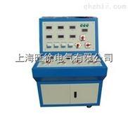 SDTD-II高低压开关柜通电试验台价格