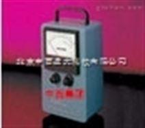 (WLY)中西便携式氧分析仪库号:M262089