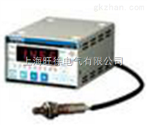 J003 便携式排放分析仪
