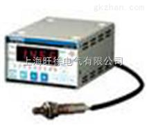 J003 便攜式排放分析儀