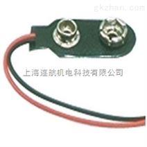 美國JAMECO電路板