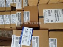 西门子变频器可控硅触发板6SE7031-7HH84-1HJ0