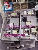 安徽6SE70变频器过流、过压、欠压维修