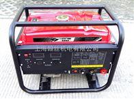 HS250-A汽油发电焊机两用机