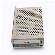 开关电源50W直流变压器36V1.4A开关电源S-50-36开关电源