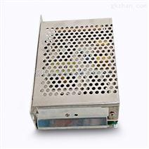 开关电源50WDC48V1A变压器直流电源S-50-48开关电源