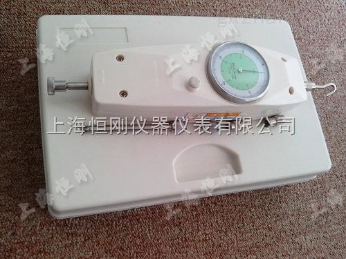 20N指针式弹簧测力计生产厂家