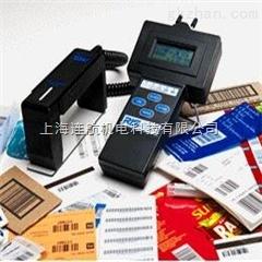 美国RJS条码扫描仪D4000