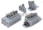进口SMC小型集装型减压阀AC30-N02CE
