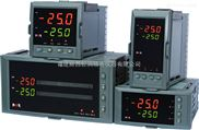 NHR-5300-虹润数显温控仪