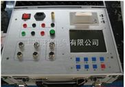 GL-606型智能开关特性测试仪