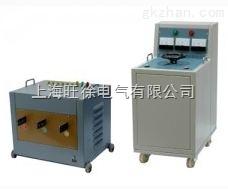 GL系列一体化大电流发生器