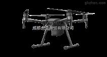 消防無人機 成都大亞商貿消防無人機應用