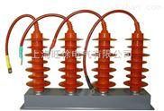TBP/FBP系列三相组合式过电压保护器