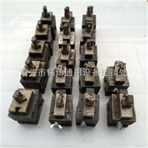 电动液压不锈钢冲孔机价格