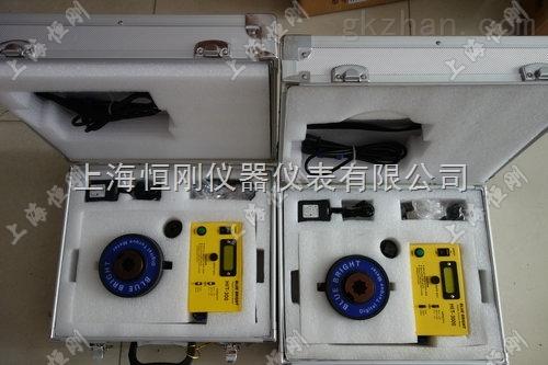 冲击型气动扭矩测试仪/测试气动冲击扳手用