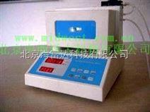 数字式密度计 型号:TX11-500