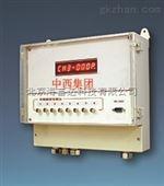 数据采集仪(中西器材D) 型号:SH24-HY-107