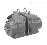 DB-5508YF-CHASCO常闭液压制动器