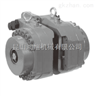 DB-5520YF-CHASCO大型安全液压制动器