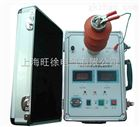 MOA-30氧化锌避雷器直流参数测试仪