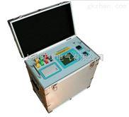 XGZR-10A直流电阻测试仪