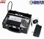 日本IEL 安仪 V-01-AN2热线风速仪 风速计
