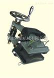 DB-3034M韩国CHASCO手动制动器刹车钳
