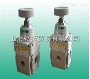 CMK2-G-FA-32-75-T0H-D喜开理精密减压阀数据表