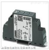 定时继电器 - TR-ES-ON-24/240-10H - 2907319菲尼克斯现货供应