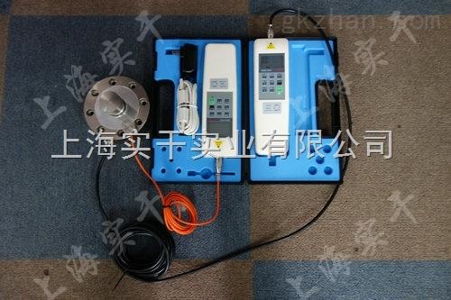 3KN测力仪广东何处卖