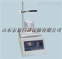 平板电磁搅拌器CL-2A