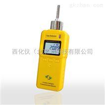 !便携式臭氧检测仪 泵吸式 0-50ppm 型号:SKN8-GT901-O3库号:M402297