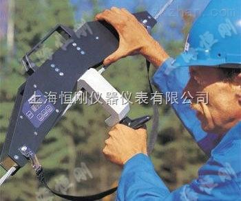 拉索式幕墙张力测试仪/拉索式幕墙张力测试仪