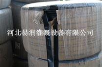 安康市汉阴县当归滴灌带 喷灌工程设计