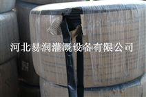 安康市漢陰縣當歸滴灌帶 噴灌工程設計