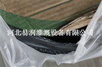 安康市汉阴县党参滴灌带 多型号可定制