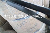 安康市汉阴县当归滴灌带供应厂家