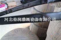 安康市汉阴县杜仲滴灌带技术厂家