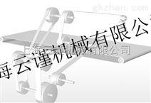 上海公司代理德国爱斯邦德Esband进口皮带输送机