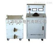 DL-2000W单相温升大电流发生器特价