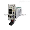 PXI机箱配套控制器PXI76A1