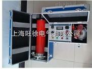 HNZGF120直流高压发生器技术参数