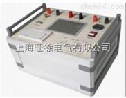 北京旺徐電氣HN-2019變壓器短路阻抗測試儀