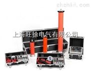 深圳旺徐电气HNZGF-60/2直流高压发生器