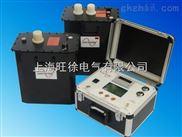 HNCD-1超低频高压发生器优惠